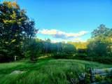 2390 Crowe Ridge Rd - Photo 29