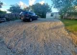 2390 Crowe Ridge Rd - Photo 33