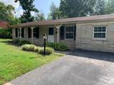 3516 Willowood Road - Photo 1