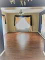 1812 Russell Cave Road - Photo 13