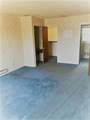 1812 Russell Cave Road - Photo 16
