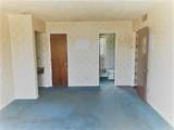 1812 Russell Cave Road - Photo 17