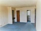1812 Russell Cave Road - Photo 18