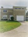 1812 Russell Cave Road - Photo 2
