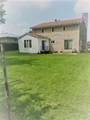 1812 Russell Cave Road - Photo 26
