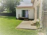 1812 Russell Cave Road - Photo 27