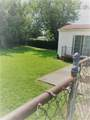 1812 Russell Cave Road - Photo 28