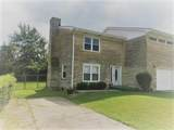1812 Russell Cave Road - Photo 3