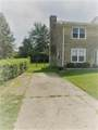 1812 Russell Cave Road - Photo 4