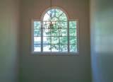 508 White Chapel - Photo 8