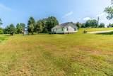 1333 Twin Brook Drive - Photo 27