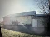 110 Lower Hines Creek Road - Photo 2