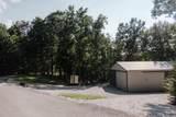 190 Eagle Creek Drive - Photo 8