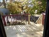 1376 Hartland Woods Way Way - Photo 4
