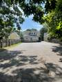 133 Walton Avenue - Photo 7