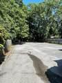 133 Walton Avenue - Photo 8