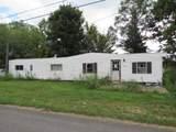 560 Community Center Drive - Photo 1