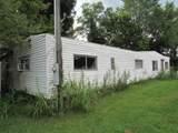 560 Community Center Drive - Photo 3