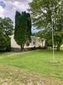 109 Ravenwood Circle Circle - Photo 9
