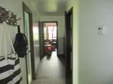 6434 Helena Road - Photo 10