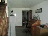 6434 Helena Road - Photo 5