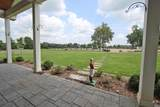 3177 Russell Cave Road - Photo 10