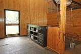 3177 Russell Cave Road - Photo 16