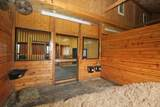 3177 Russell Cave Road - Photo 19