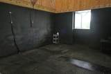 3177 Russell Cave Road - Photo 20