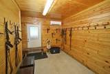 3177 Russell Cave Road - Photo 21