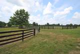 3177 Russell Cave Road - Photo 40
