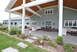 3177 Russell Cave Road - Photo 9