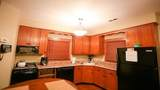 239 Enchanted Forest Way - Photo 10