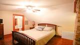 239 Enchanted Forest Way - Photo 12