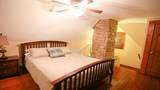 239 Enchanted Forest Way - Photo 13