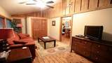 239 Enchanted Forest Way - Photo 15