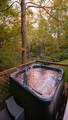 239 Enchanted Forest Way - Photo 7