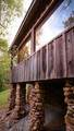 239 Enchanted Forest Way - Photo 8