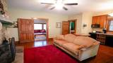 239 Enchanted Forest Way - Photo 9