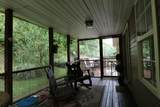 101 Oak Drive - Photo 44