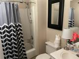 3172 Dale Hollow Drive - Photo 13