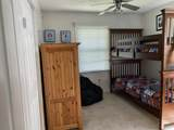 3172 Dale Hollow Drive - Photo 17