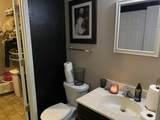3172 Dale Hollow Drive - Photo 21