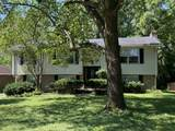 3172 Dale Hollow Drive - Photo 3