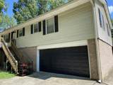 3172 Dale Hollow Drive - Photo 4