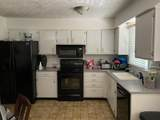 3172 Dale Hollow Drive - Photo 8