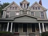 225-227 Conway Street - Photo 1