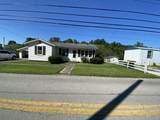 248 Highway 1505 - Photo 2