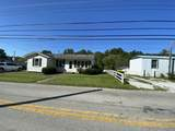 248 Highway 1505 - Photo 3
