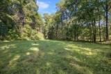 800 Payton Ridge Road - Photo 22